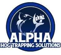 Alpha Outdoor Solutions